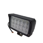 "LED-työvalo 45W, ""Retro-fit"" 3300lm"