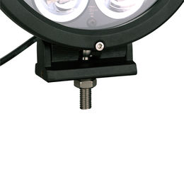 "7"" JOL BEAM X-Ray 8.0 80W"