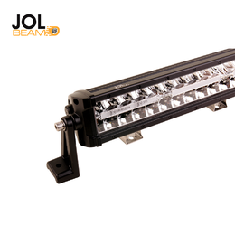 JOL BEAM PURE LED Kaukovalo 120W