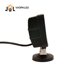 JOL WorkLED LED-työvalo 48W