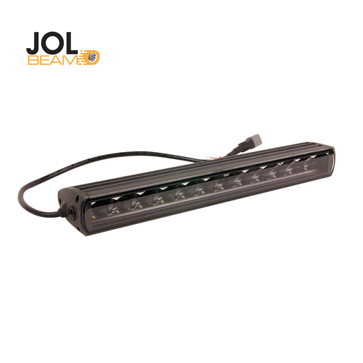 JOL-BEAM LED ajovalopaneeli 60w