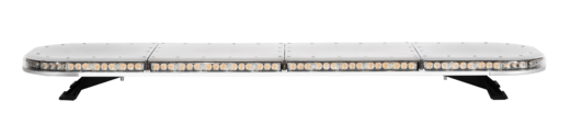 LED Majakkapaneeli ECE R65 & R10 EMC 1200mm