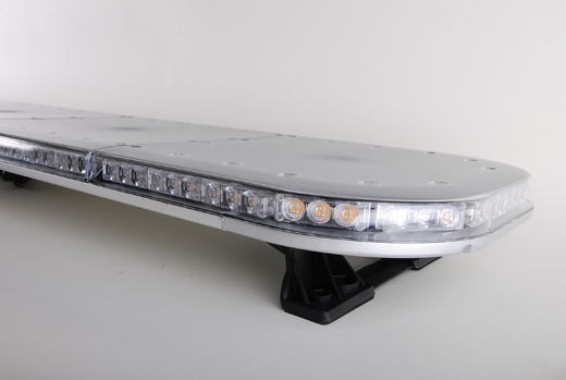 LED Majakkapaneeli ECE R65 & R10 EMC 1500mm