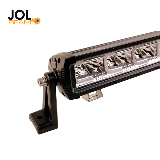 JOL BEAM Raptor LED Kaukovalo 128W